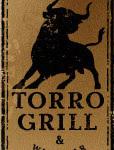 torrogrill