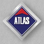 Компания «Атлас»