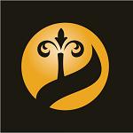 ООО «Сефланс» - кованые изделия